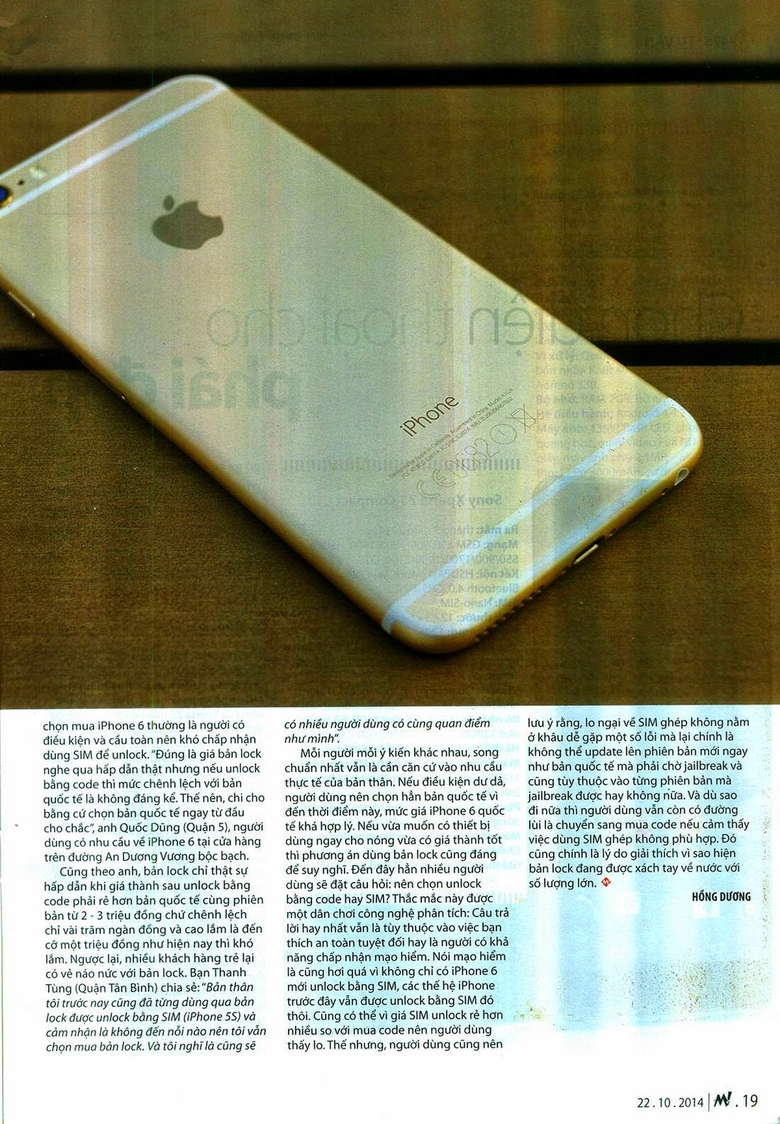 EChip Mobile 475 tapchicntt.com