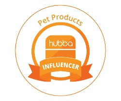 Join us on Hubba