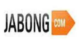 Jabong Rs 2000 worth coupons
