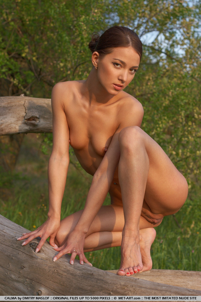 Lesbian indian village girl