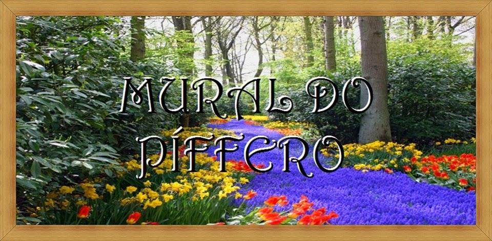 MURAL  DO PÍFFERO