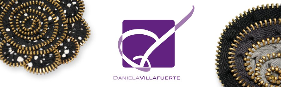 DV Accesorios