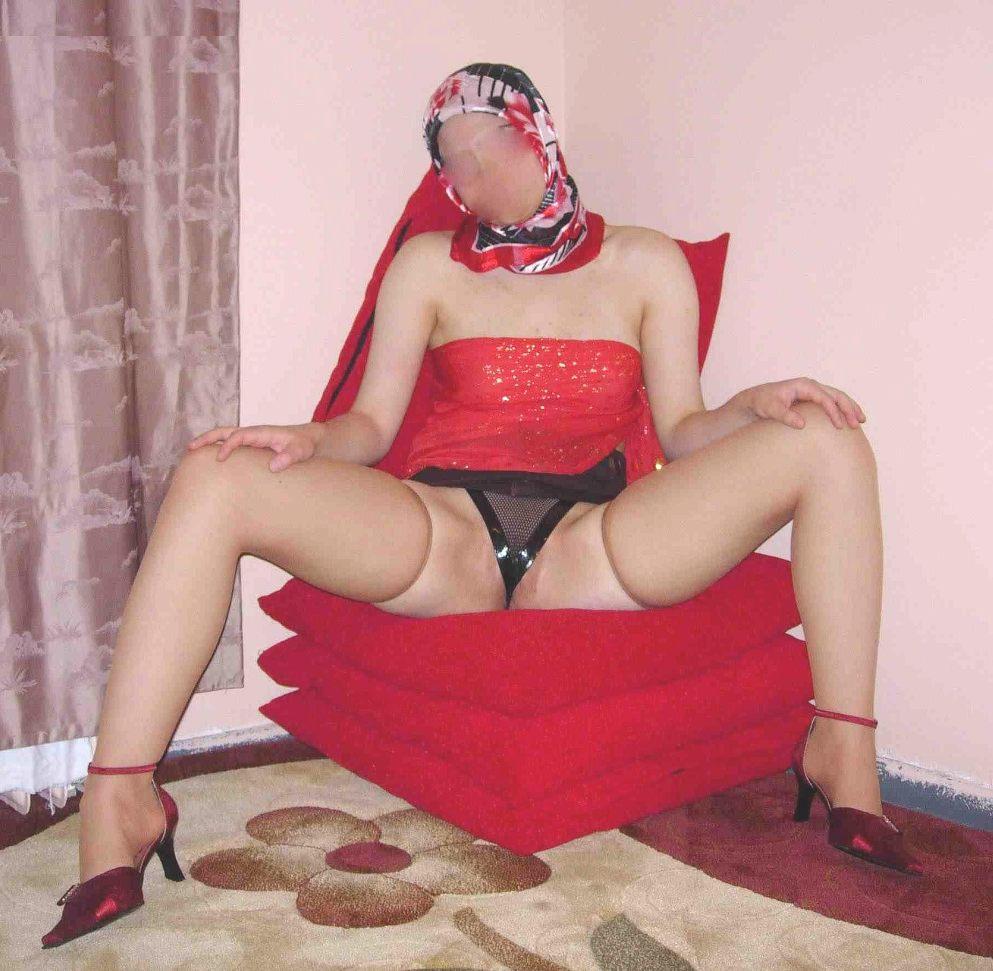 Gizli Çekim Porno  Porno izle Türk sikiş izle Türk