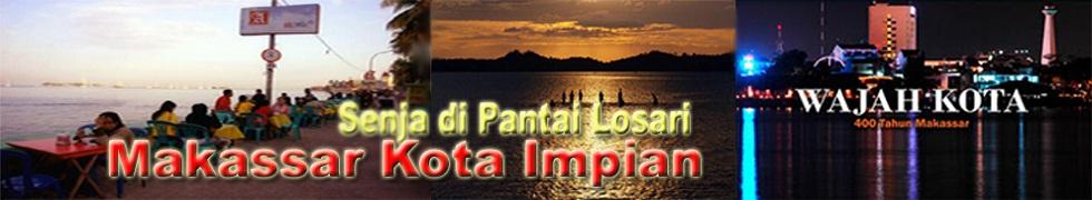 Putera Makassar
