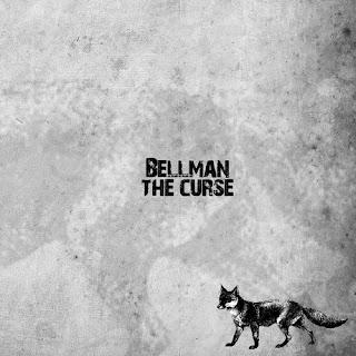 Bellman - The Curse