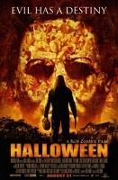 Halloween - Rob Zombie Halloween