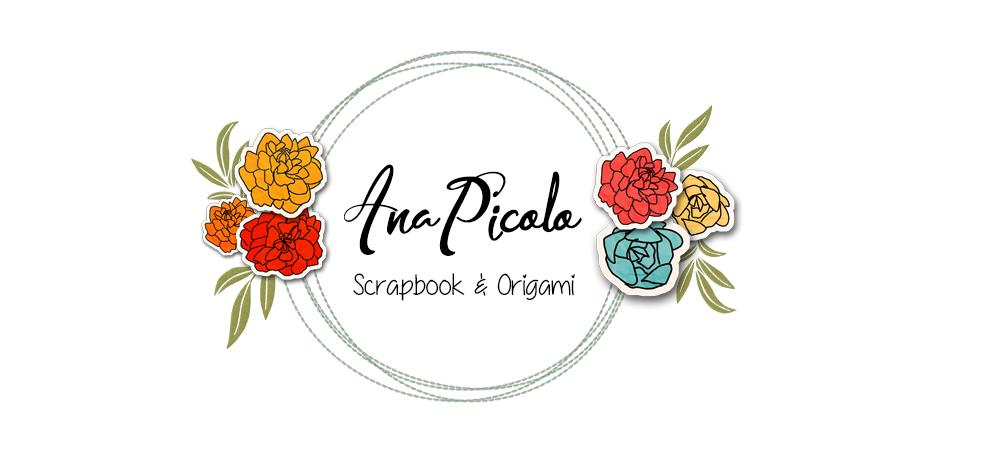 Ana Picolo