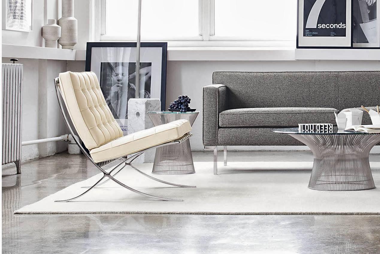 design within reach joy studio design gallery best design. Black Bedroom Furniture Sets. Home Design Ideas