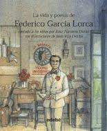 Actividades para la clase.Federico García Lorca