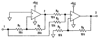 Quad Power Schematic in addition 12 Volt Transformer Wiring Diagram furthermore Stock Vector Electrical Symbol Icon Set also 5 Volt Regulator Schematic Diagram moreover 6v To 12v Dc Voltage Converter. on 24v power supply schematic