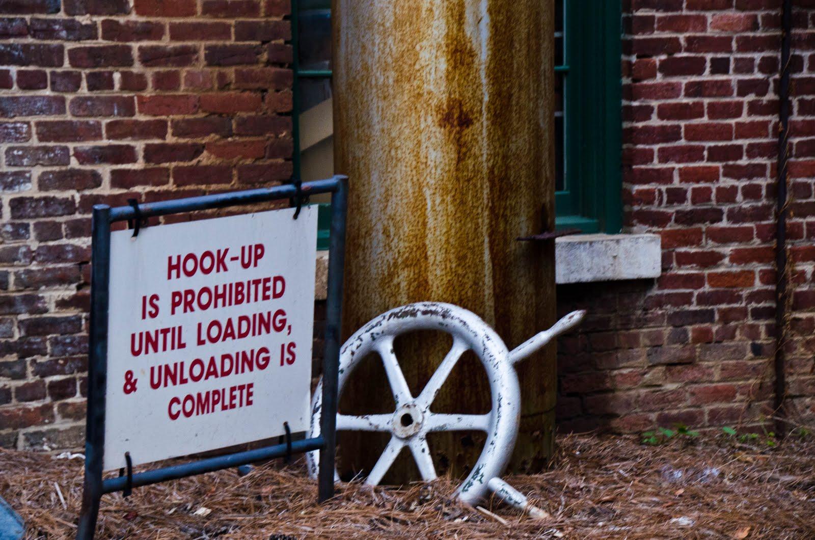 Hookup augusta ga
