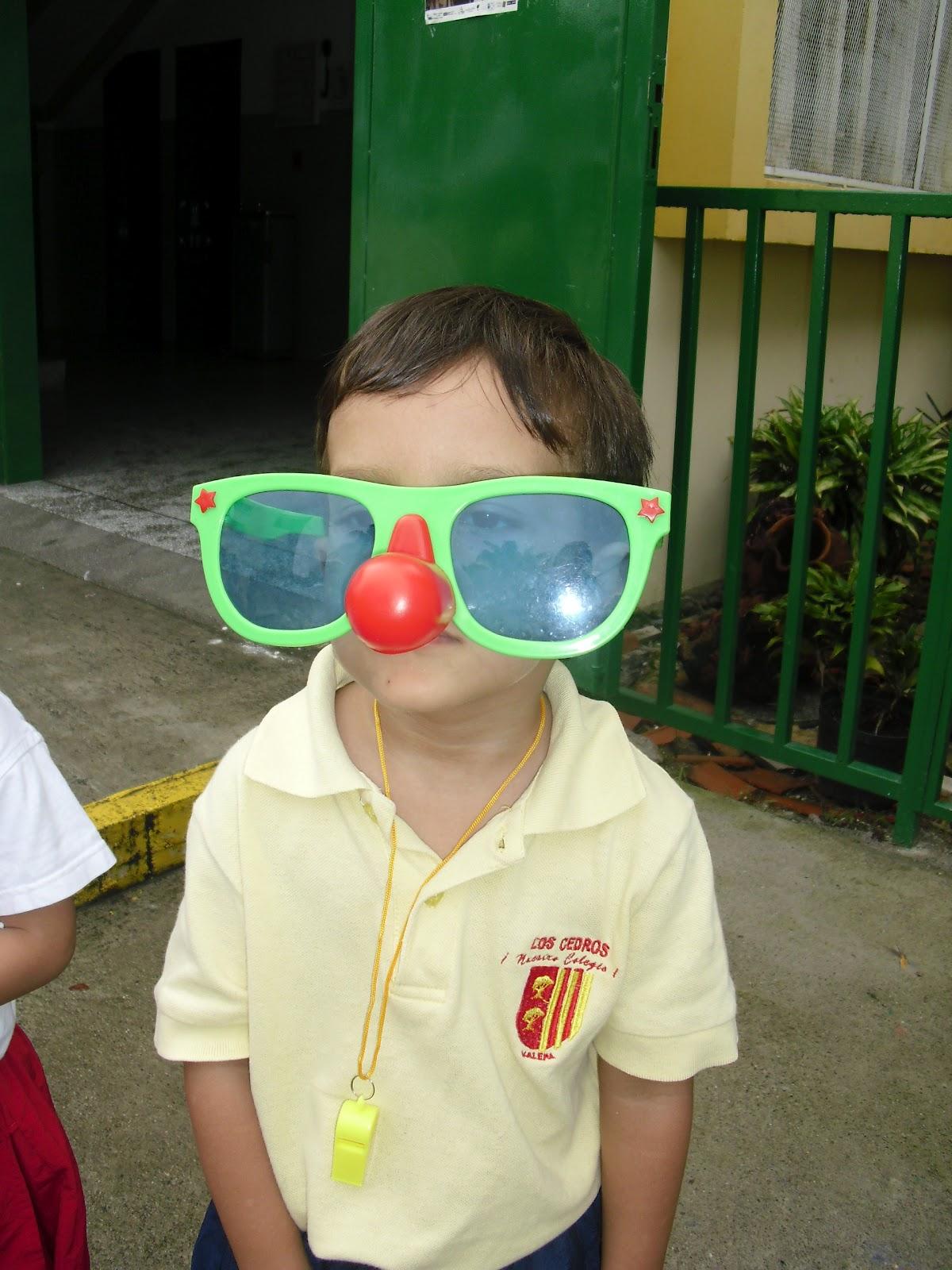 Elaboracion De Pancartas Por El Dia De La Educacion Inicial