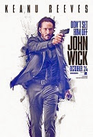 watch john wick (2014) movie online