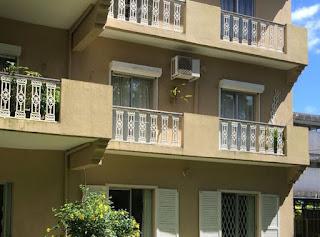 http://www.propertycloud.mu/p_apartment-duplex-to-rent-r%C3%A9f-pkl0527-curepipe-mauritius/pky0177