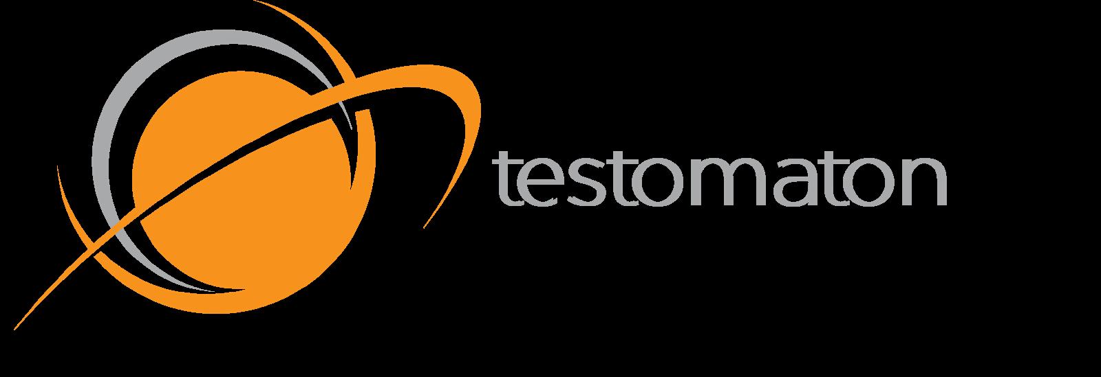 testomaton