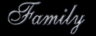 http://1.bp.blogspot.com/-9CZJ107JFGs/ToxyoBOIoOI/AAAAAAAAESU/oONGnMpYSaI/s400/family-chrome-png.png