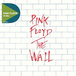 Download – Pink Floyd – The Wall (Experience Edition)