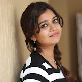 Swathi Photos at Bangaru Kodi Petta Movie Interview 8