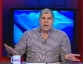 برنامج مع شوبير مع أحمد شوبير - - حلقة يوم الأحد 5-7-2015