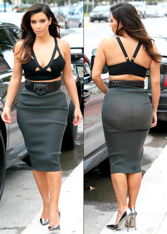 http://1.bp.blogspot.com/-9CbdpefsFto/UH-S1B53gMI/AAAAAAAAIQI/3TPs0rZWyUE/s1600/1350309953_kim-kardashian-zoom.jpg