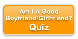 boyfriend girlfriend quiz