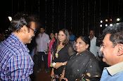 Drushyam Movie Press meet-thumbnail-11