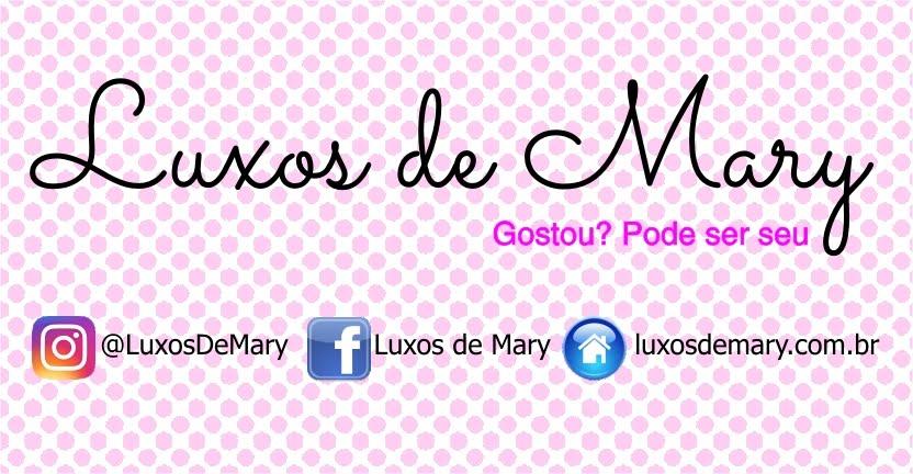 Luxos de Mary