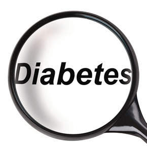 bintancenter.blogspot.com - Diabetes Penyebab Gagal Ginjal
