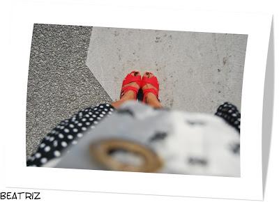 Beatriz en www.elblogdepatricia.com