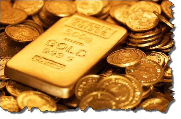 اخر اخبار سعر الذهب اليوم الجمعة 9/1/2015 في مصر