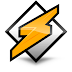 Winamp 5.666 Full Build 3516