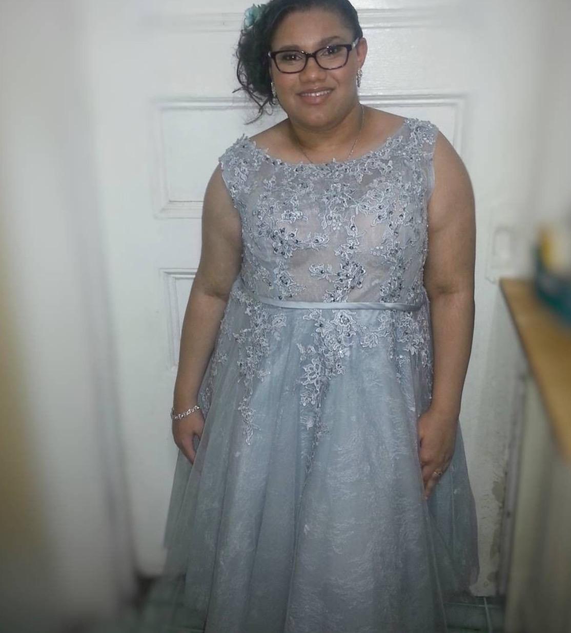 Made to Measure Dresses - Do They Work? | Retro Dresses & Vintage ...