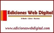 Ediciones Web Digital.