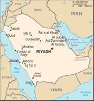 Jom Belajar Sejarah Masyarakat Arab Jahilliyah