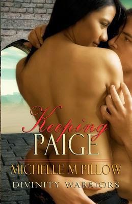 https://www.goodreads.com/book/show/15884078-keeping-paige?from_search=true