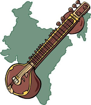 indian music However, the history of the violin in india and  dikshitar is the first known  violinist to infuse the violin into traditional karnatic music, and it is no.