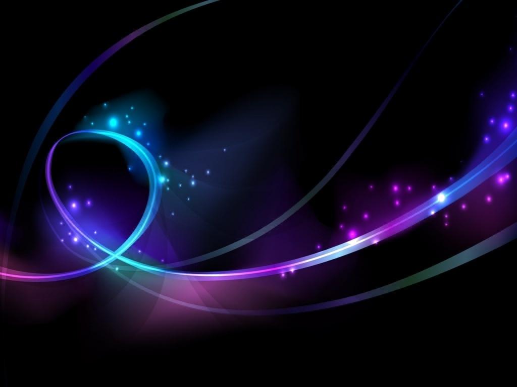 http://1.bp.blogspot.com/-9CmVZAbec6g/UINi4W8z1cI/AAAAAAAABYw/ezY73nwshew/s1600/fondo+de+pantalla+hd,+3d,.jpg