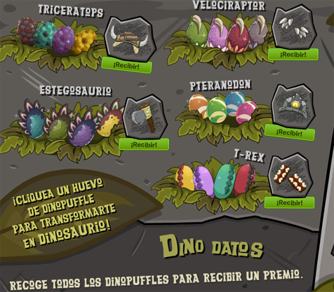 dinop1