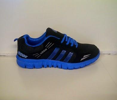 Sepatu Adidas Running Pria ,jual Adidas Running Pria,Beli Adidas Running Pria, sepatu Adidas Running Pria terbaru 2014, Adidas Running Pria murah, Toko Online Adidas Running Pria, Sepatu Adidas Running Pria baru ,Grosir sepatu Adidas Running Pria, sepatu running,sepatu casual, Sepatu Online murah,