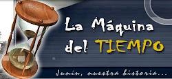 TODOS LOS TITULOS DE JUNINHISTORIA.COM