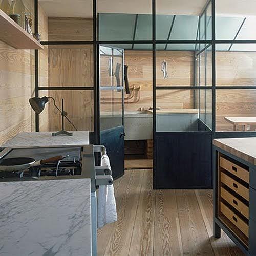 ink wit kitchens plain english design. Black Bedroom Furniture Sets. Home Design Ideas