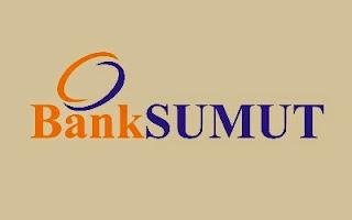 Info Lowongan Kerja Bank BPD Sumut Terbaru 2015