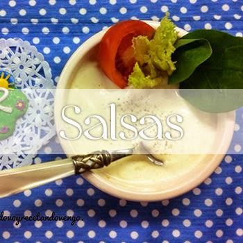 http://www.cocinandovoyrecetandovengo.com/p/salsas.html