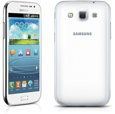 Samsung, Android Smartphone, Smartphone, Samsung Smartphone, Samsung Galaxy Win, Galaxy Win