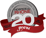 Hospice du Rhne