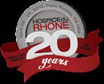 Hospice du Rhône