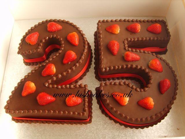 Happy Birthday Marc Edouard Vlasic
