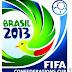 Todos os Gols da Copa das Confederações Brasil 2013