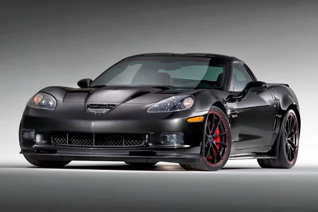 2014 Fiesta 1 0 Release Date.html | Autos Weblog