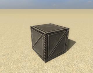 box_02.png